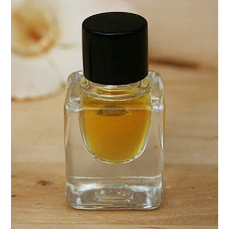Sharini Grand Cru Enfleurage Oil Tuberose 3ml