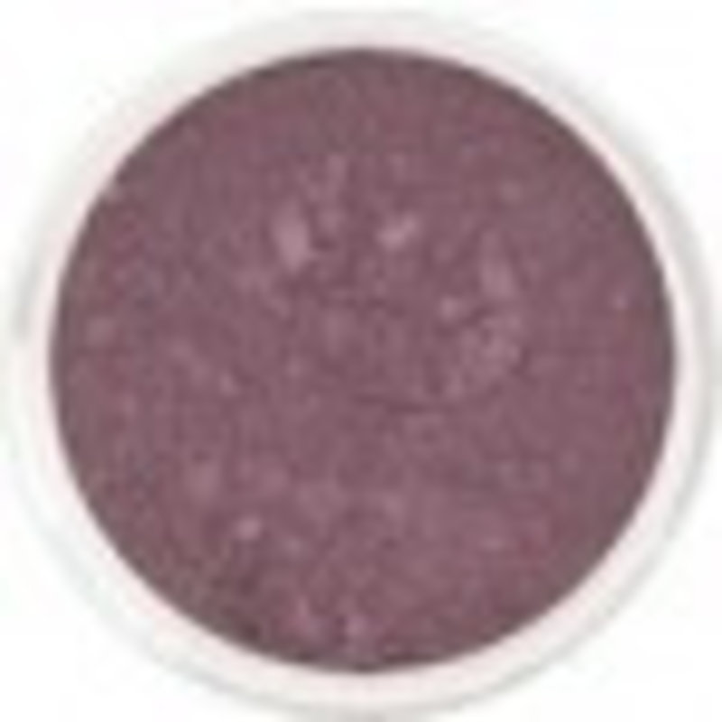 Pavèz Natürlicher Lidschatten Purple Rain