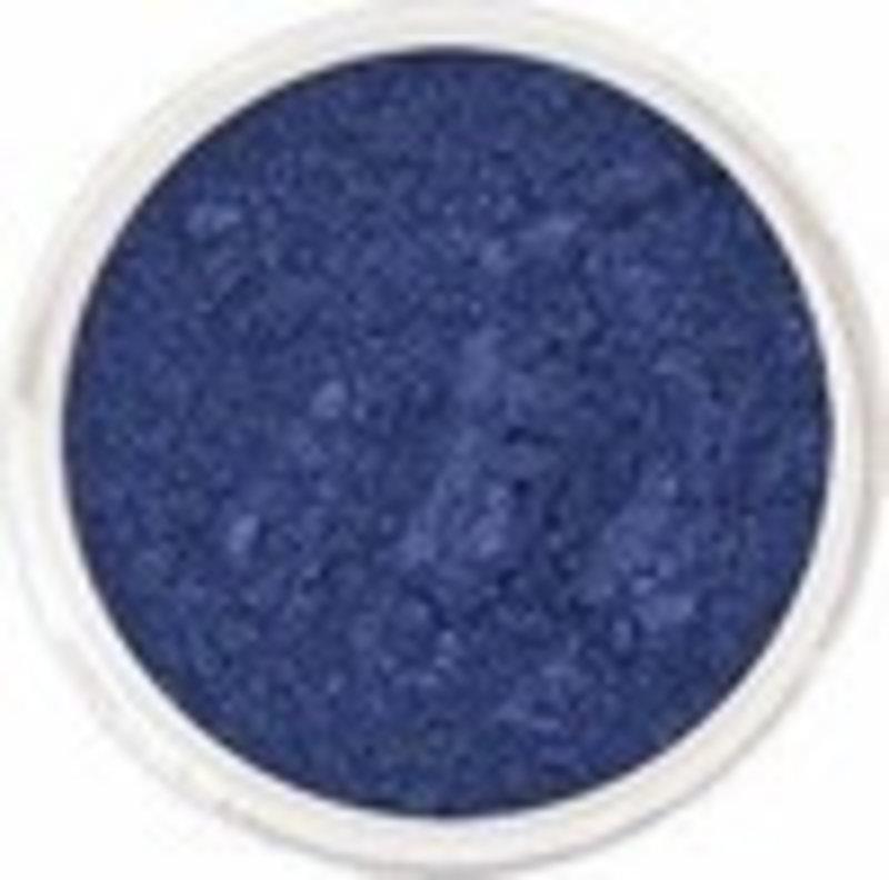 Pavèz Natürlicher Lidschatten Sapphire