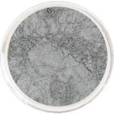 Pavèz Oogschaduw Sparkling Silver