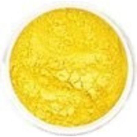 Pavèz Lidschatten So Yellow