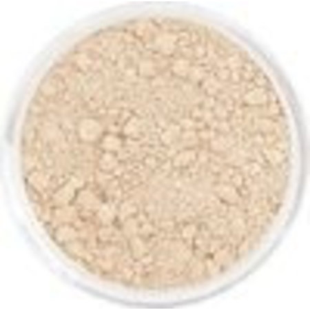 Pavèz Mineral Foundation Cool Pearl