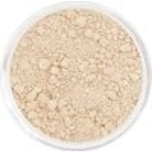 Pavèz Mineral Foundation Cool Pearl