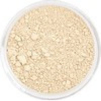 Pavèz Mineral Foundation Barely Beige