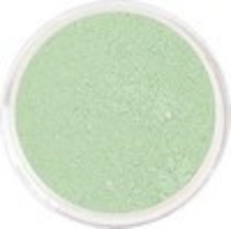 Pavèz Mineral Corrector Mint