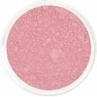 Pavèz Mineralische Blush Happy Pink