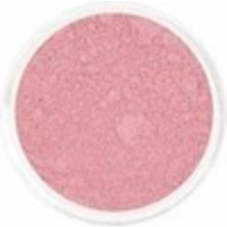 Pavèz Mineral Blush Happy Pink