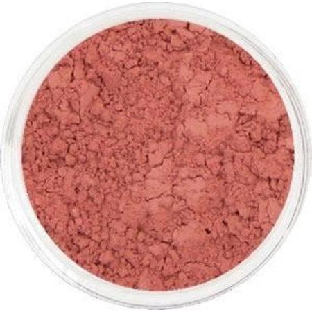 Pavèz Mineral Blush Warm Sand