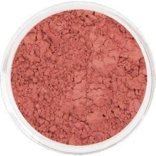 Pavèz Mineralische Blush Warm Sand