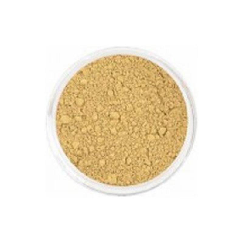 Pavèz Mineral Veil Primer & Finisher Natural Glow