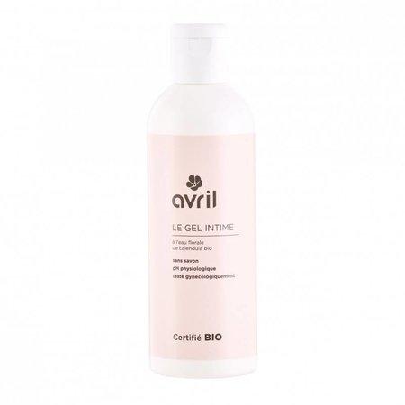 Avril Intimate Washing Gel