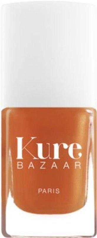 Kure Bazaar Natural Nail Polish Hippie Chic