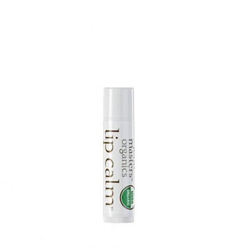 John Masters Organics Natural Lip Balm