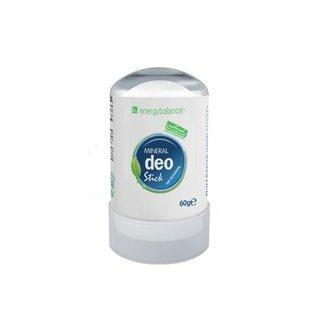EnergyBalance Crystal Deodorant Stick