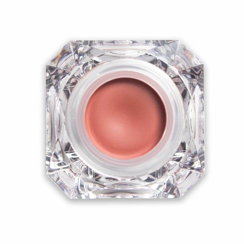 Zuii Organic Natural Lip & Cheek Cream Dione