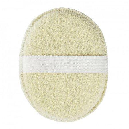 Eco Face Sponge