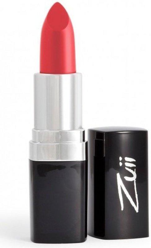 Zuii Organic Organic Flora Lipstick Siren