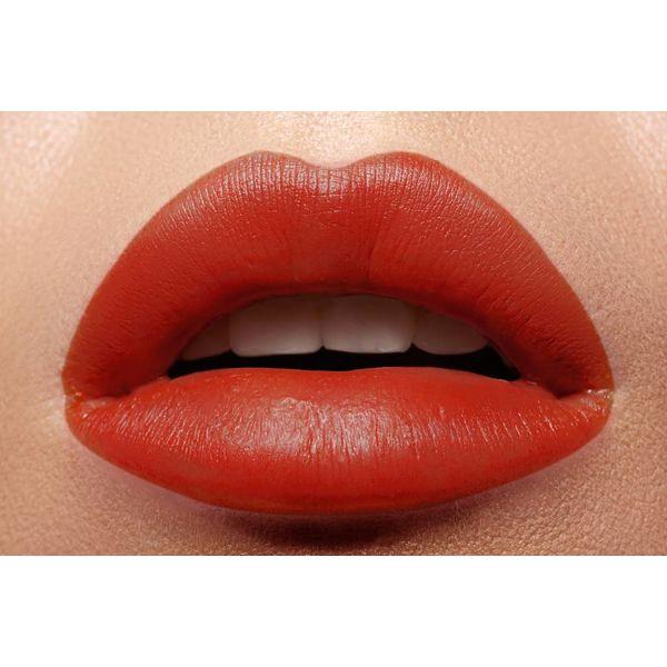 Organic Flora Lipstick Siren