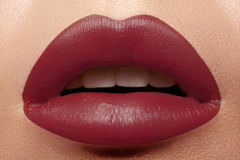 Zuii Organic Natürlicher Lippenstift Charm