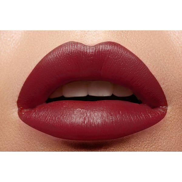 Organic Flora Lipstick Glam