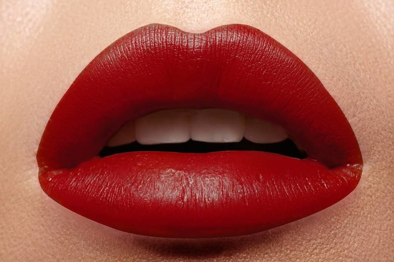 Zuii Organic Organic Flora Lipstick Pout