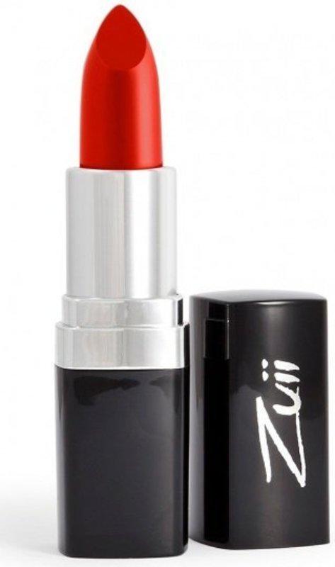 Zuii Organic Natürlicher Lippenstift Paris