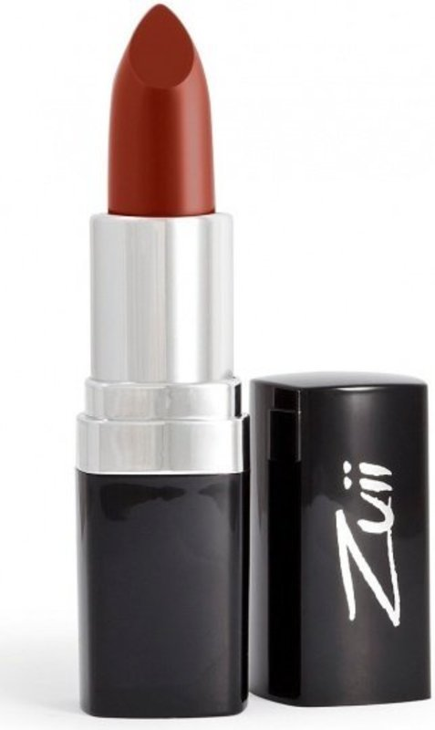 Zuii Organic Natürlicher Lippenstift Cherry