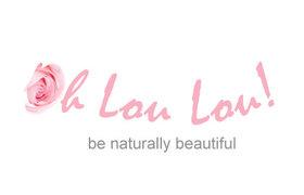 Oh Lou Lou!