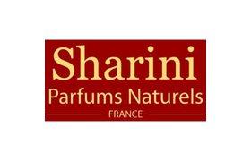 Sharini