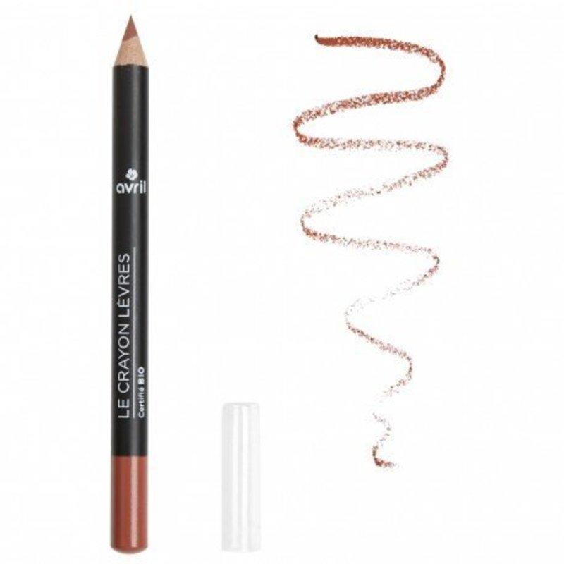Avril Bio- lip Pencil Nude