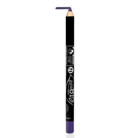 Purobio Kohl Eye Pencil Purple