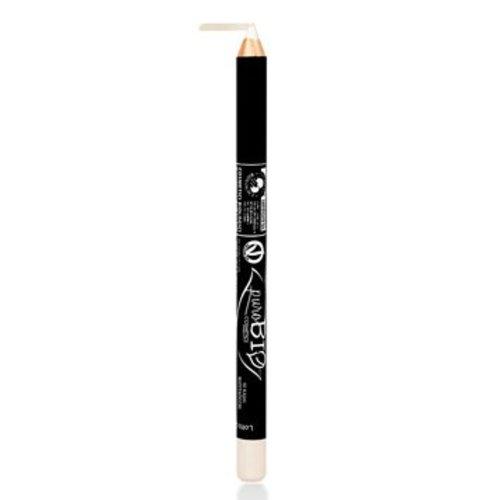 Purobio Kohl Eye pencil Ivory