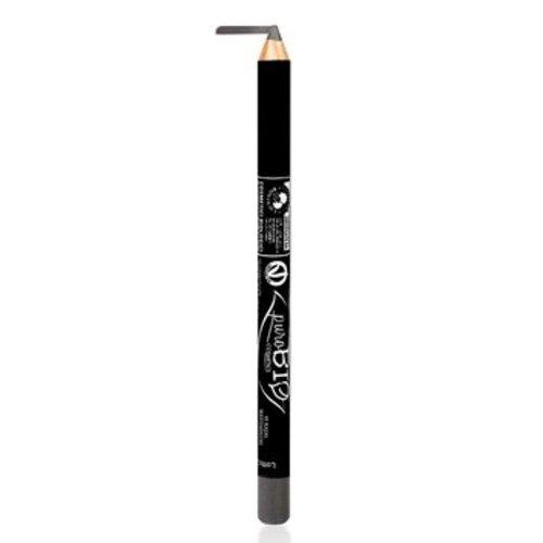 Purobio Kohl Eye Pencil Grey