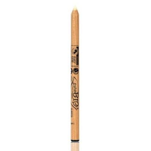 Purobio Phantom Pencil