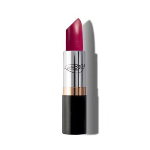 Purobio Lippenstift Rot