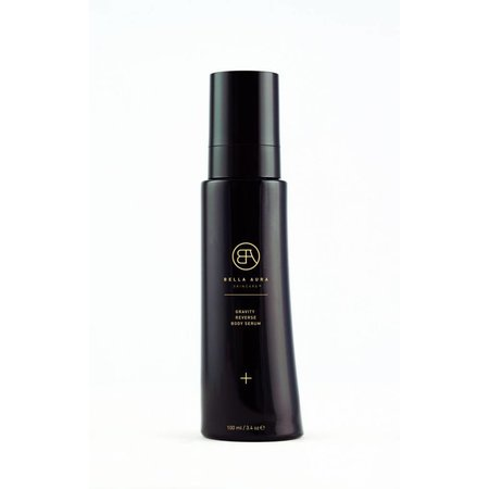 Bella Aura Gravity Reverse Body Serum