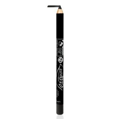 Purobio Kohl Eye Pencil Black