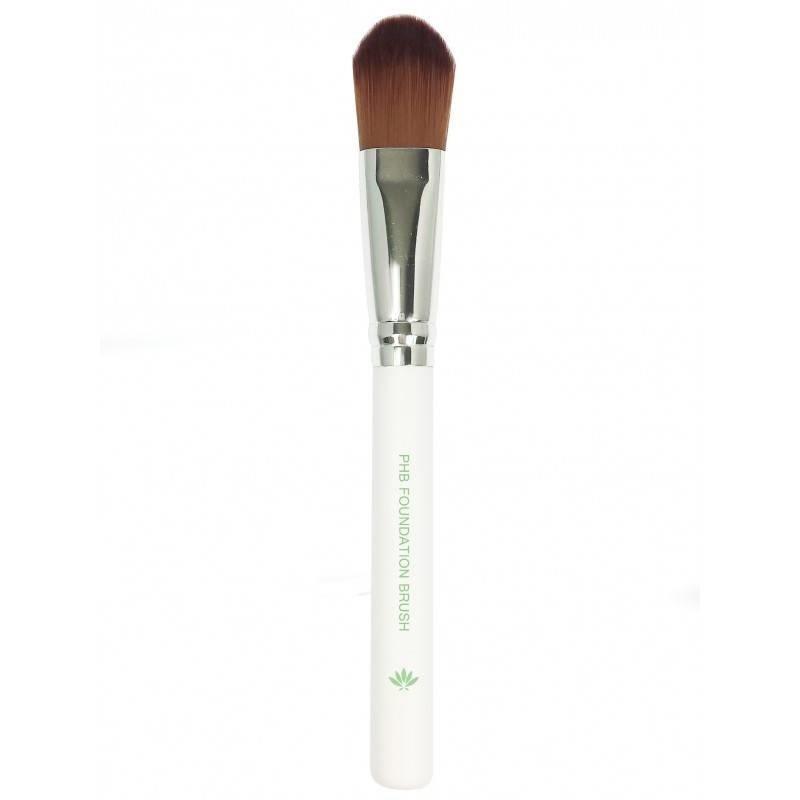 PHB Ethical Beauty Foundation Brush