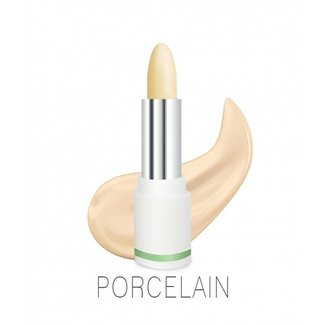 PHB Ethical Beauty Creme Concealer Stick Porzellan