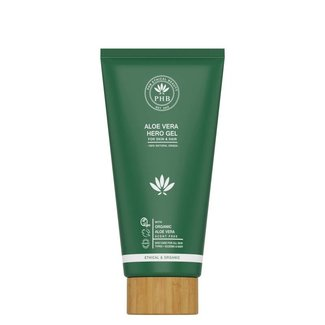 PHB Ethical Beauty Aloe Vera Hero Gel