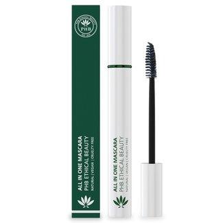 PHB Ethical Beauty Mascara Black