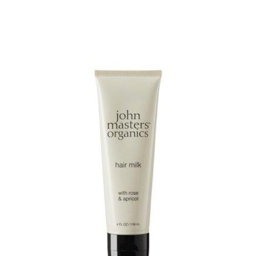 John Masters Organics Hair Milk