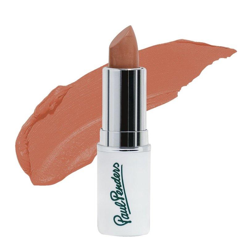 Paul Penders Natural Lipstick Tearose
