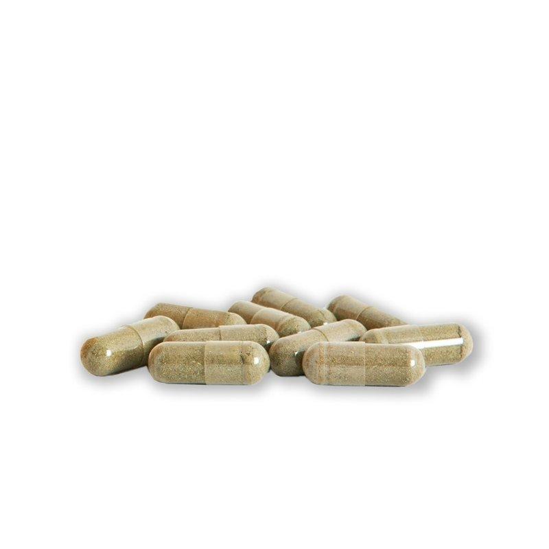 EnergyBalance Biovitamin®  500 Mg