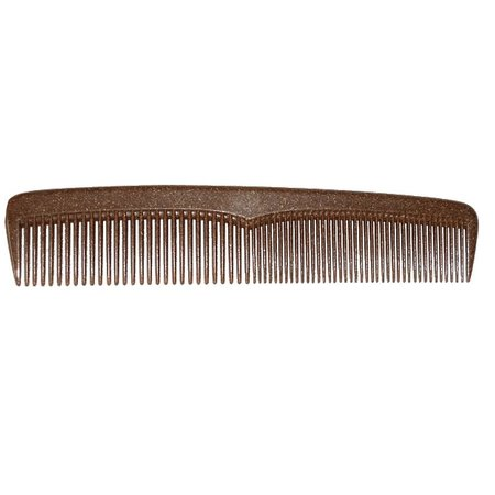 Croll & Denecke Hair Comb Liquid Wood