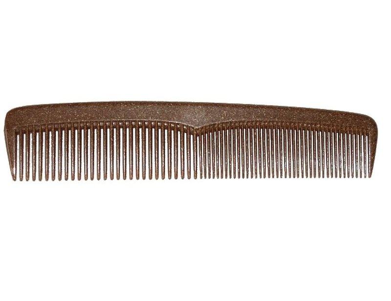 Croll & Denecke Hair Comb Liquid Wood