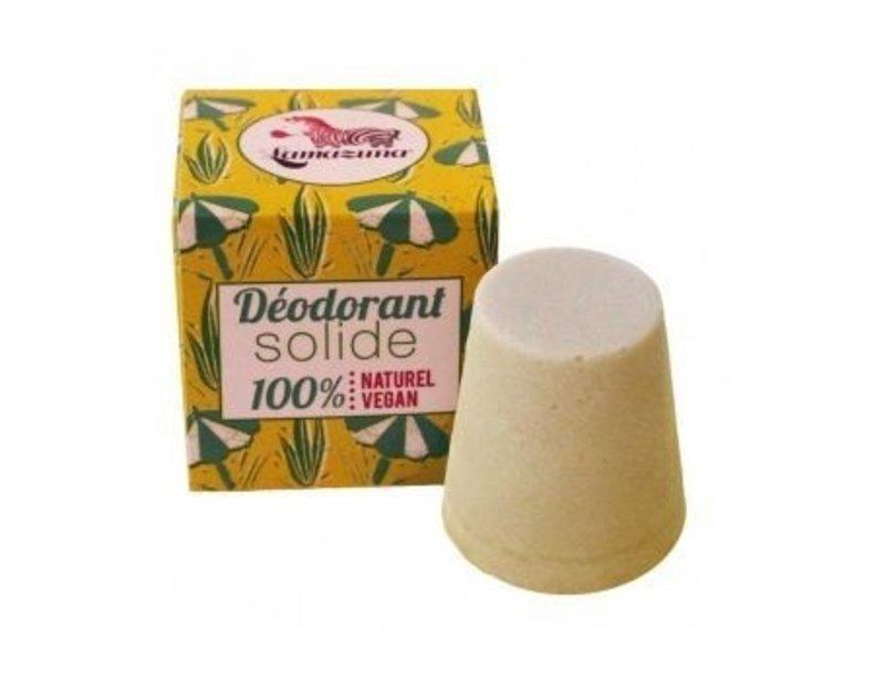 Lamazuna Solid Deodorant Blok
