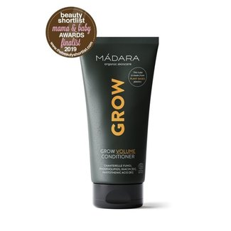 Mádara Growth Volume Conditioner