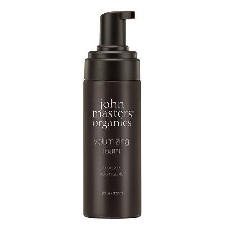 John Masters Organics Volumenschaum