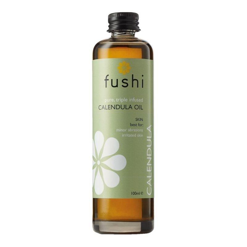 Fushi Calendula Oil